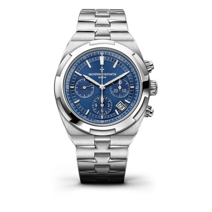 5500V-110A-B148-Vacheron-Constantin-Overseas-Chronograph-Blue-Dial-Marshall-Pierce-Company-Chicago