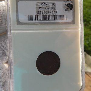 Dscn8560