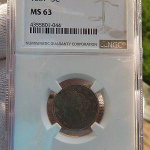 Dscn8558